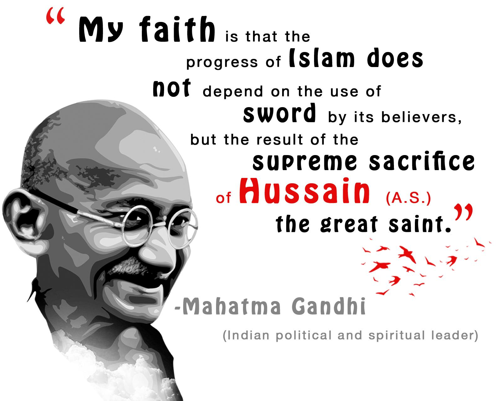 497698563-gandhi-quotes-about-imam-hussain